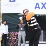 axa_15-03-27_8-1sakai-0014