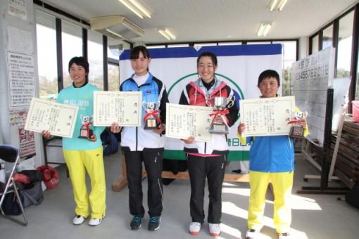miyanichi15-03-31-0004