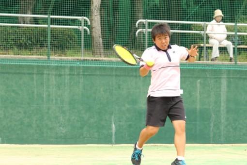 16wd-fujisai15-04-04-0003