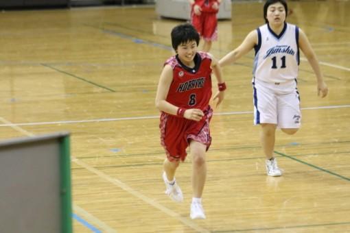 kobayashiw115-04-25-0015