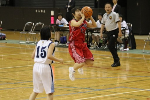 kobayashiw115-04-25-0055