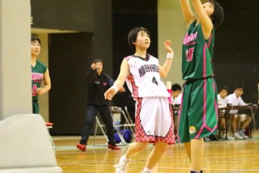 kobayashiw215-04-25-0003