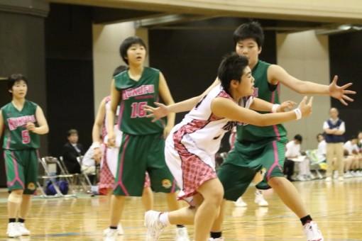 kobayashiw215-04-25-0004