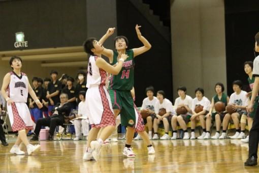 kobayashiw215-04-25-0013