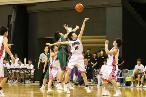 kobayashiw215-04-25-0016