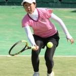 1-40-takenouchi15-05-04-0027