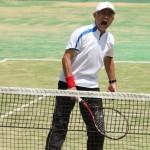 45d-sugihara15-05-05-0041