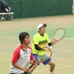 d2-shigataka15-05-03-0001