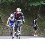 hillc-m15-05-25-0103