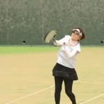 maehara15-07-16054