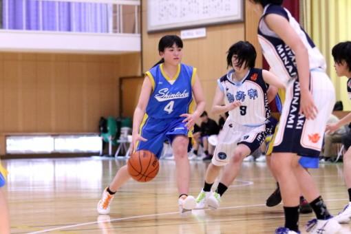 mk4w2-shintoku2016.03.20013
