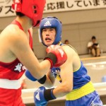 boxing12edited_R