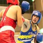 boxing14edited_R