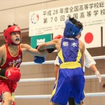 boxing2edited_R