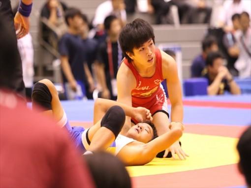 wrestling1-1