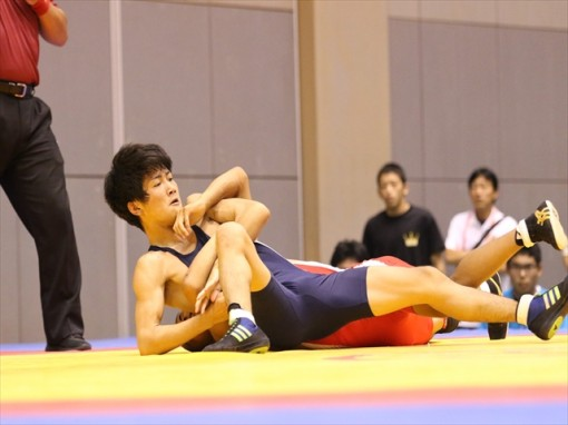 wrestling2-1