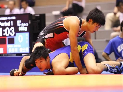 wrestling3-1