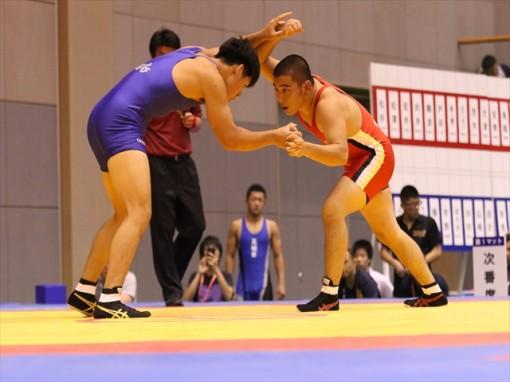 wrestling4-1