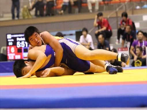 wrestling6-1