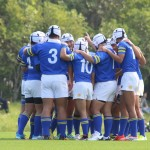 rugby2016-11-13002