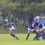 rugby2016-11-13005