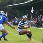 rugby2016-11-13006