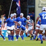 rugby2016-11-13008