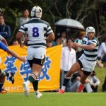rugby2016-11-13009
