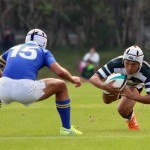 rugby2016-11-13012