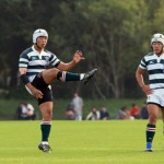 rugby2016-11-13013
