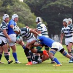 rugby2016-11-13015