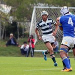 rugby2016-11-13017