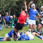 rugby2016-11-13018