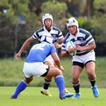 rugby2016-11-13020