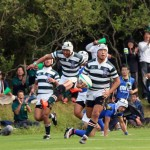 rugby2016-11-13021