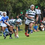 rugby2016-11-13022