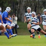rugby2016-11-13024