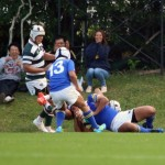 rugby2016-11-13025