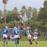 rugby2016-11-13027