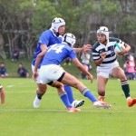 rugby2016-11-13028