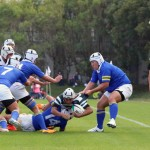 rugby2016-11-13029