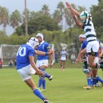 rugby2016-11-13031