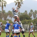 rugby2016-11-13032