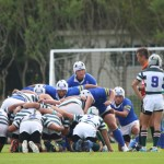 rugby2016-11-13037