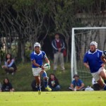 rugby2016-11-13039