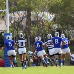 rugby2016-11-13040
