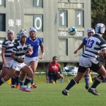rugby2016-11-13042