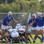 rugby2016-11-13043
