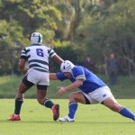 rugby2016-11-13044