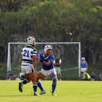 rugby2016-11-13046